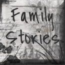 Family Stories Badge