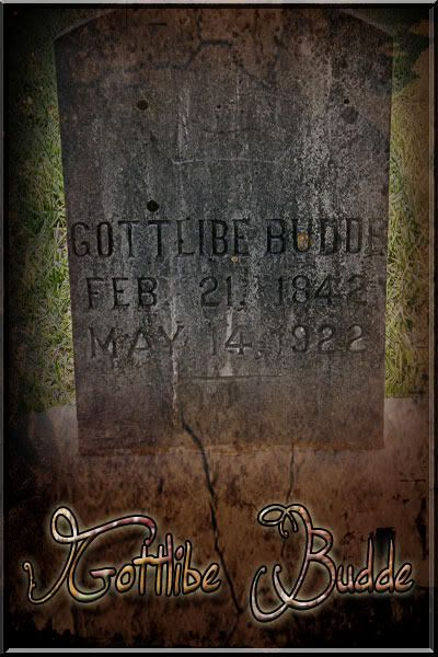 Budde,cemetery,cemeteries,Spring,Texas