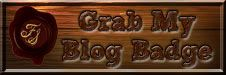 FS Grab My Blog Badge Sign
