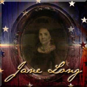 Jane Long