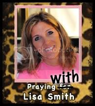 Lisa Smith Glad Chatter