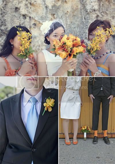 orange_blue_wedding4