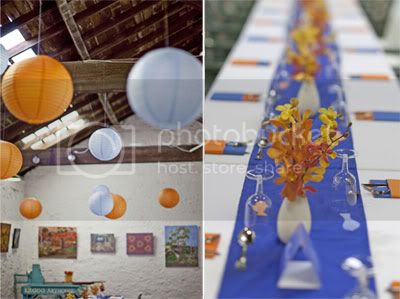 orange_blue_wedding7