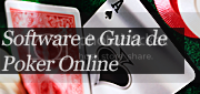 PKR Poker  Tudo sobre a sala de poker online mais inovadora.