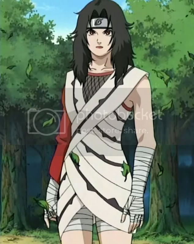 http://i677.photobucket.com/albums/vv135/legends_shippuden/kurenai.jpg