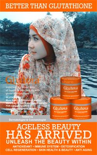 glutera photo GLUTERA_GLUTATHIONE_c3b6610e1aab7807e917c7c86fa6d59c_09-01-13010450_zpsfd6e7369.jpg