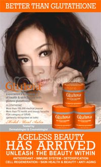 glutera1 photo GLUTERA_GLUTATHIONE_c3b6610e1aab7807e917c7c86fa6d59c_14-01-13025107_zpsd9a3f149.jpg
